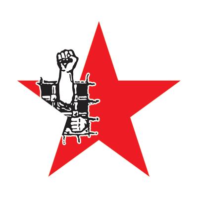 Tag der politischen Gefangenen